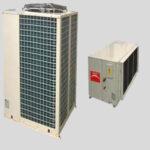air conditioner in dubai